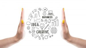 Blog du web designer sepho - Freelance en France - Picardie - St Quentin