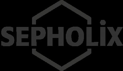 fortier antony web designer eco-responsable freelance logo sepho