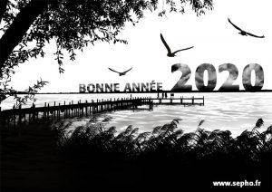 sepho-web-designer-graphiste-souhaite-le-nouvel-an-2020