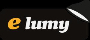étude de cas realisation logo elumy web designer graphisme sepho