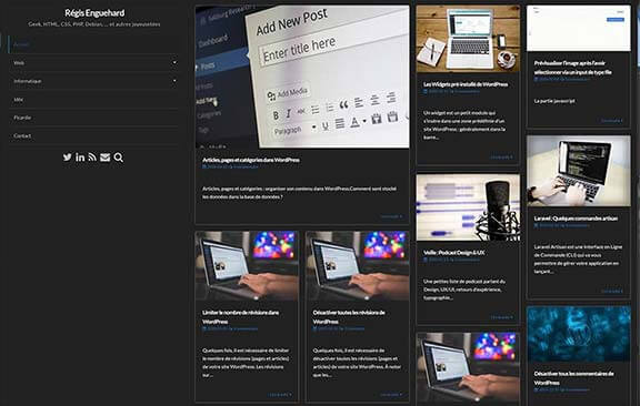regis-enguehard-html-css-php-js-web-responsive-compiegne