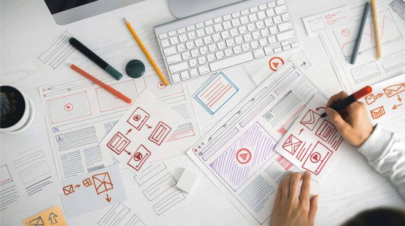 sepho-web-designer-graphiste-freelance-picardie