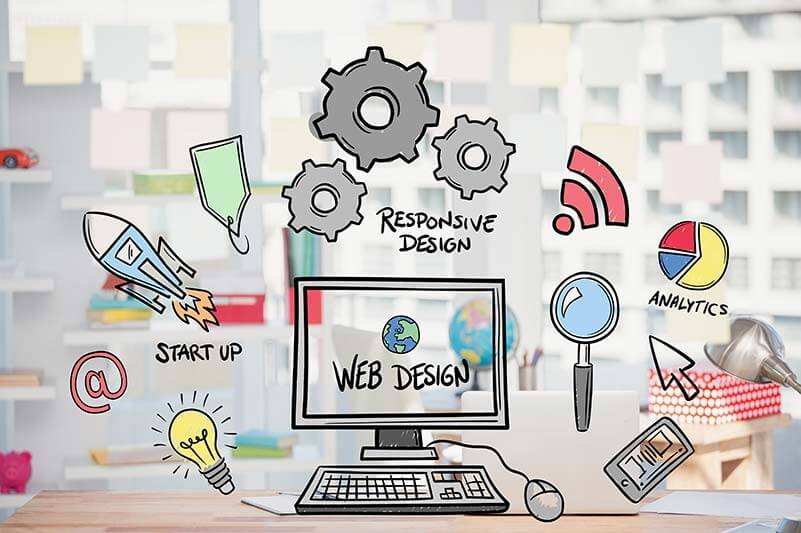 les services et competences de sepho web designer français basé dans les hauts de france